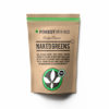 Certified Organic Naked Greens Blend