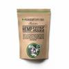 Australian Hemp Seeds (60 Day Supply)