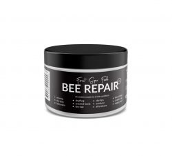 Bee Repair Balm