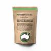 Certified Organic Australian Greens Blend