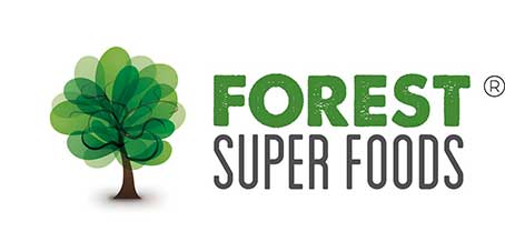 Forest Super Foods