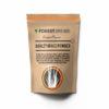 Certified Organic Australian Barley Grass