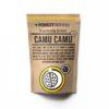 Certified Organic Camu Camu Berry